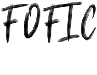 Focus Fanfiction