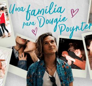 Uma Família Para Dougie Poynter
